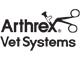 Arthrex Vet Systems